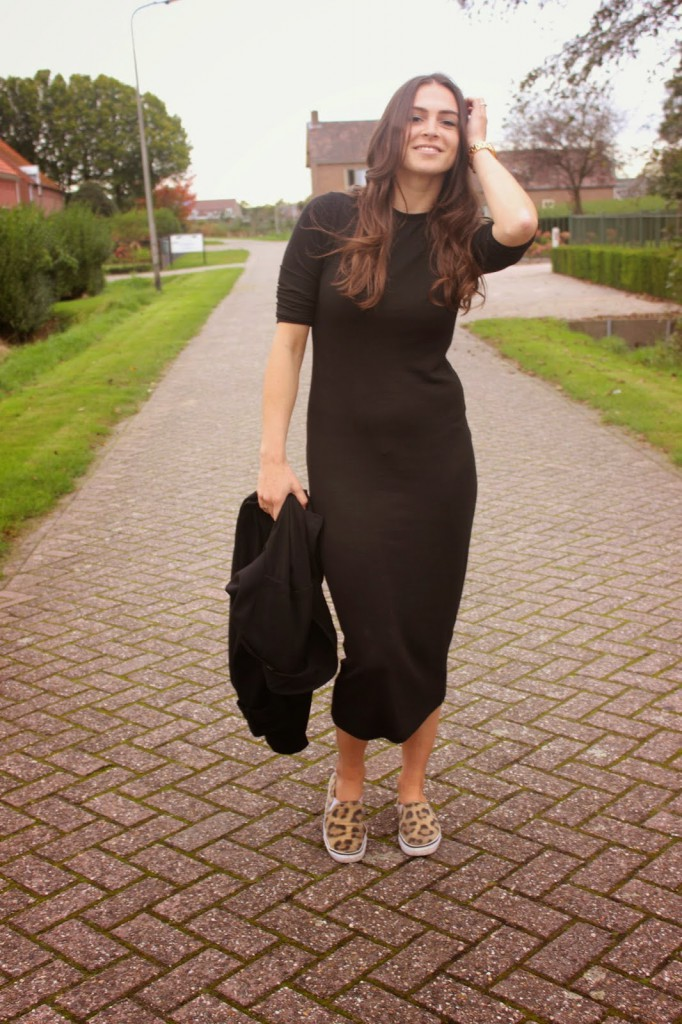 Outfit | Shopping Sunday