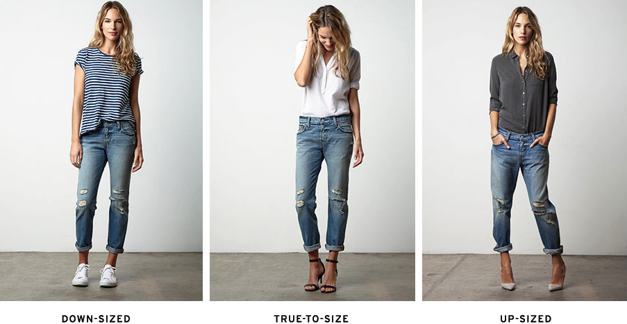 how-to-wear-your-levis-501-jeans
