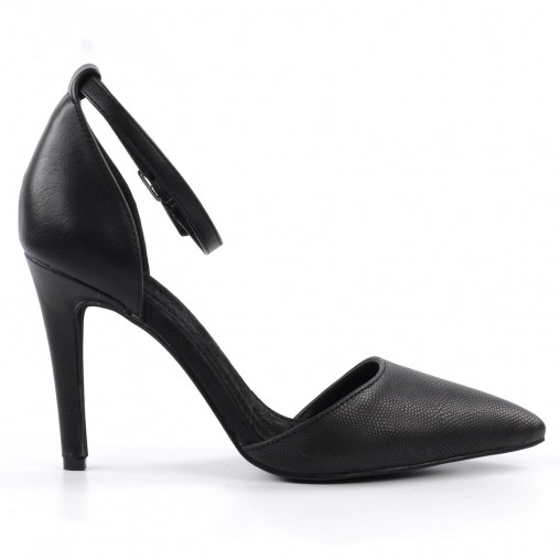 open-pumps---zwart_3.3703_1_508