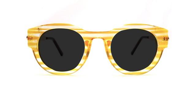 st-trop-jaunes-1_1_2
