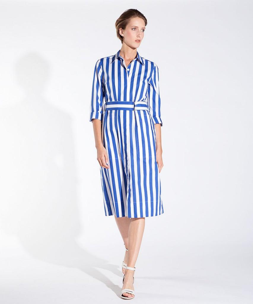 vanilia-jurk-modernism