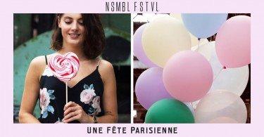 Featured-nsmbl-festival-3-375x195