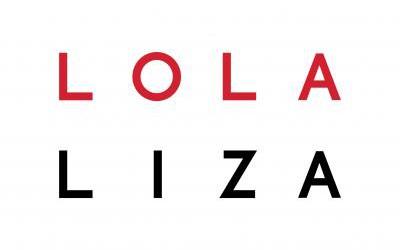 LOGO_LolaLiza_double_white