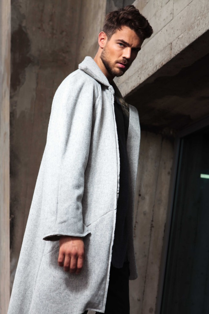 fashion-roy-155