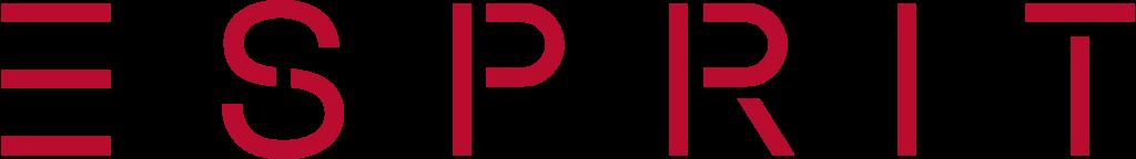 esprit_logo_logotype_emblem_wordmark